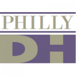 philly-dh-logo