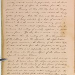 Page 11, reverse