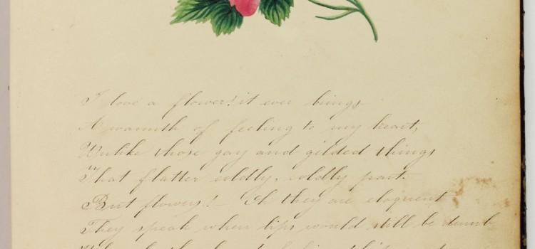 Sarah Mapps Douglass (1806-1882)