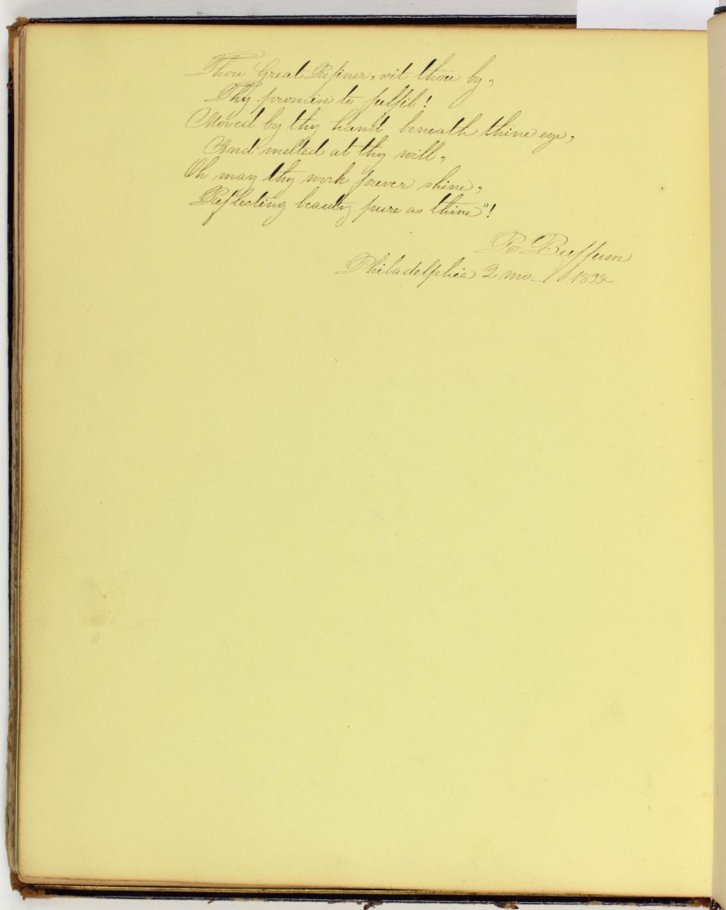 Page 47, reverse